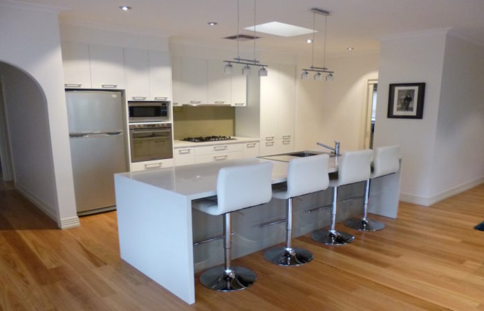 Melbourne 39 S Specialist Home Extension Builders
